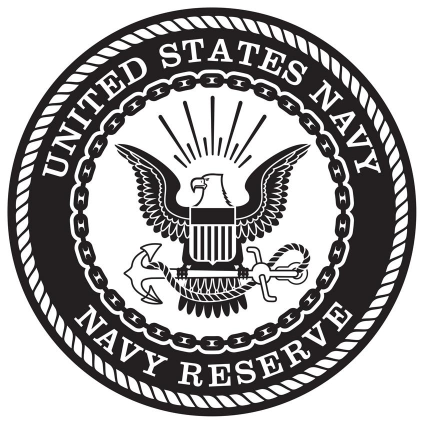 U S  Military Service Seals