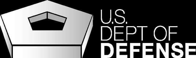 Establishment Of Unidentified Aerial Phenomena Task Force U S