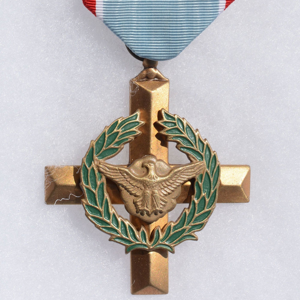 U S  DEPARTMENT OF DEFENSE > Experience > Honors for Valor