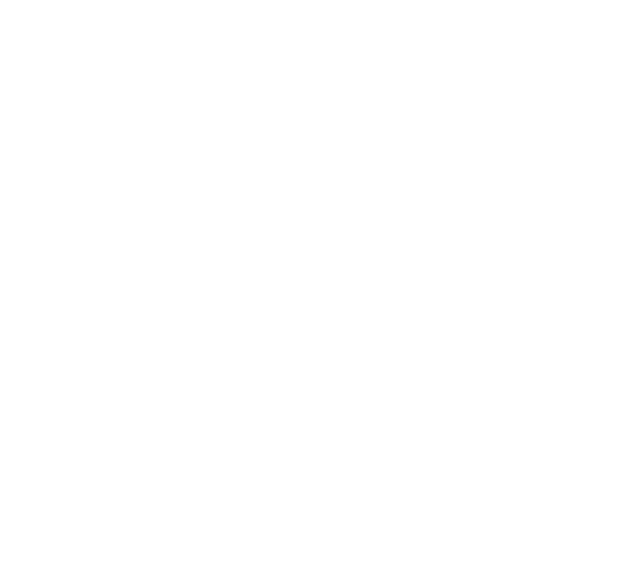 Silhouette of Mary Walker