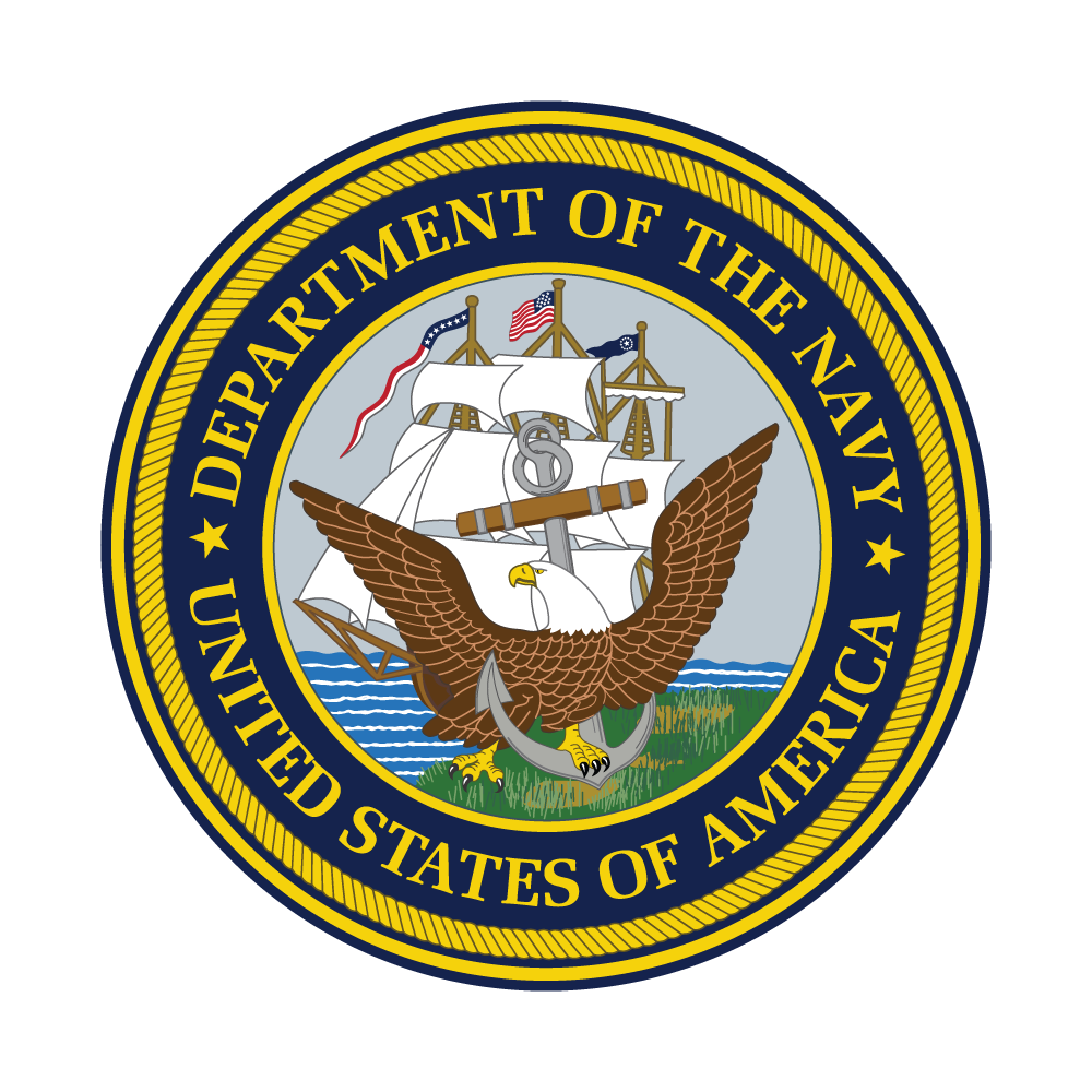 Military Departments