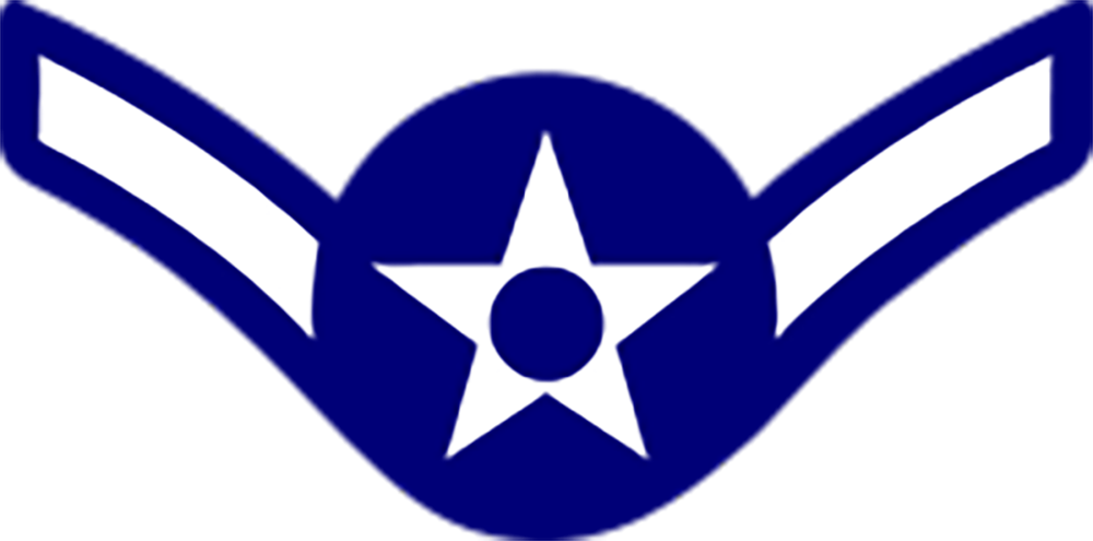 E-2 Airman
