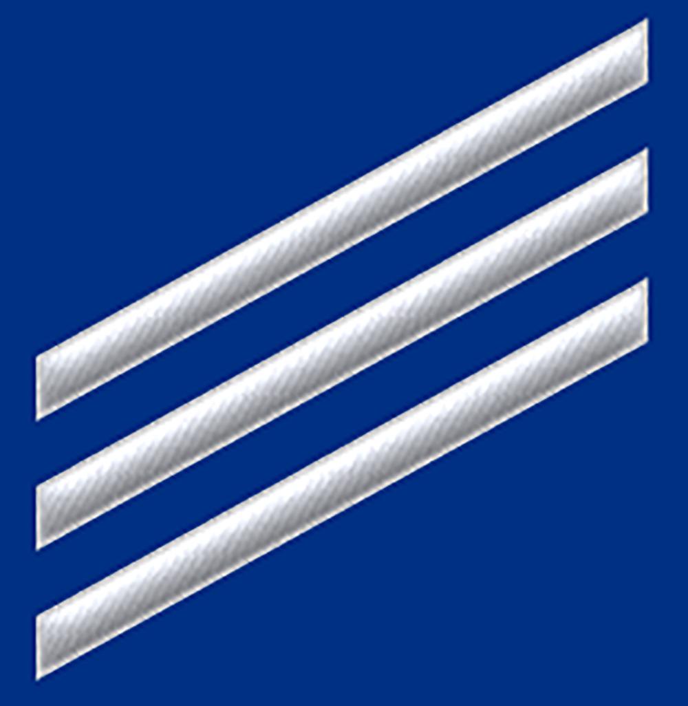 E-3 Seaman