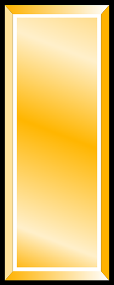 O-1 Second Lieutenant