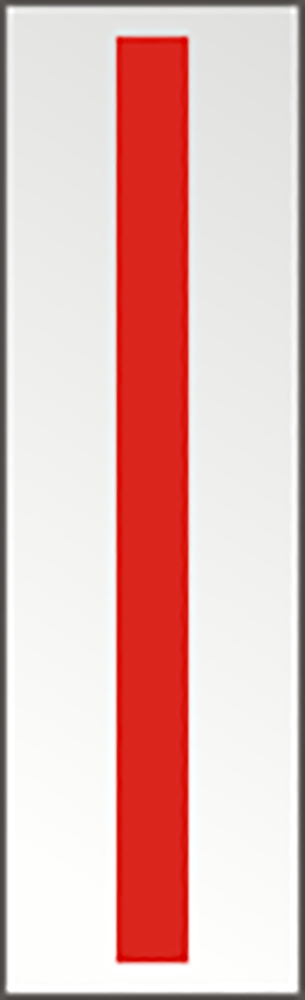 W-5 Chief Warrant Officer 5