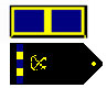 USN Warrant Officer 1